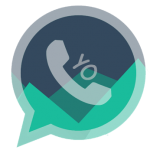 YoWhatsApp Apk v8.00 Latest Version For Android