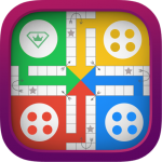 Ludo Star Mod Apk Latest Version Download for Android