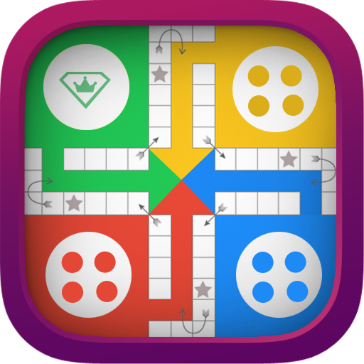 Ludo Star Mod Apk Android Download Latest Version (*Hack*)