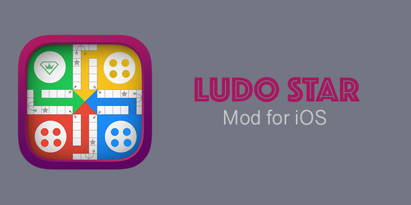 ludo-star-mod-for-ios