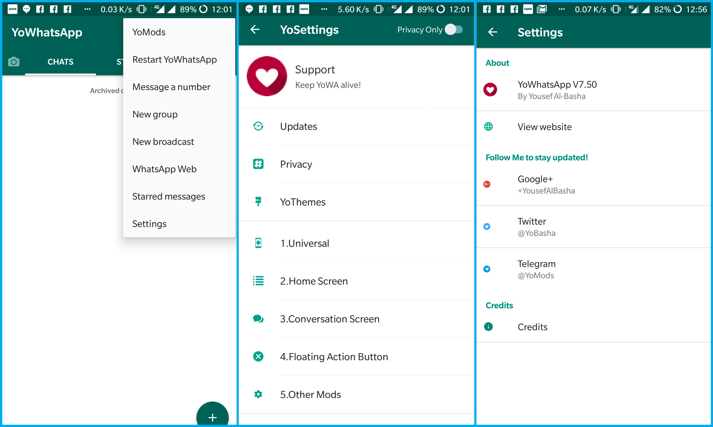yowhatsapp-features