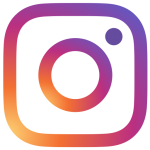 GBInstagram Apk Latest v1.60 Download For Android