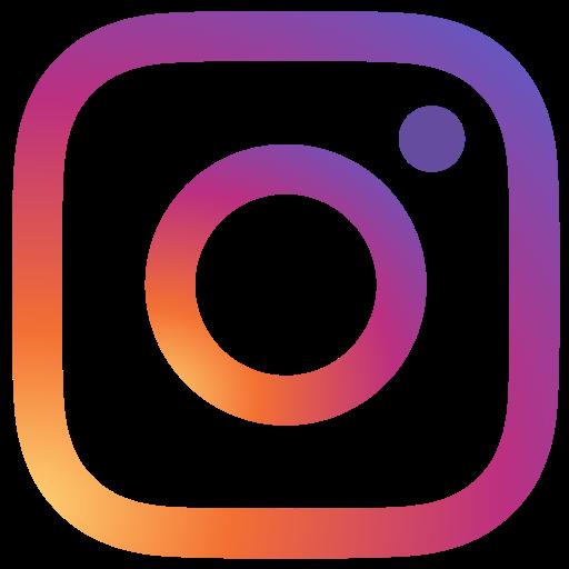 gb instagram دانلود