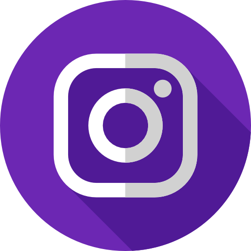 insta-flat-icon