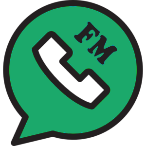 Fmwhatsapp Apk V770 Download Latest Version For Android