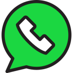GBWhatsApp Apk Download Latest Version For Android