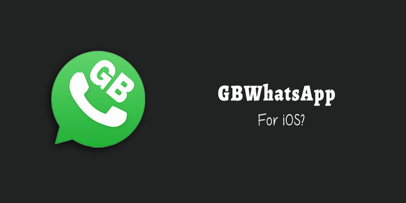 gbwhatsapp-for-ios