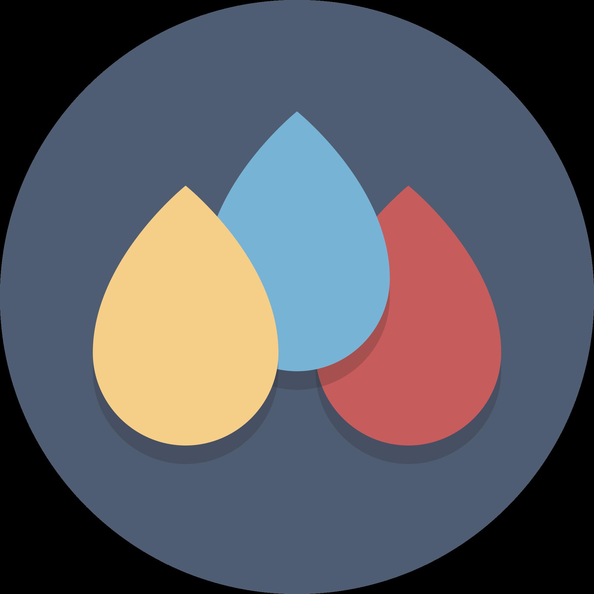 themes-flat-icon