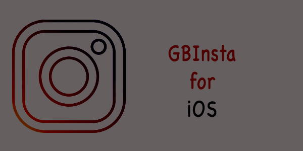 gbinsta-for-ios